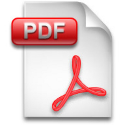 PDF Download Link